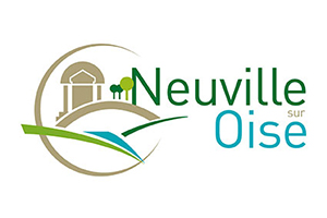 Neuville-sur-oise