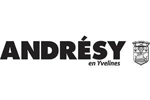andresy