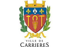 carrieres